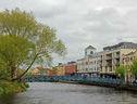 Riverside Hotel Sligo