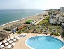 Vik Gran  Costa Del Sol