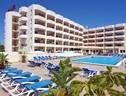 Alba Hotel Apartamento