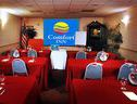 Comfort Inn Oceanside Deerfield Beach