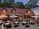Von Stackelberg Hotel Tallin