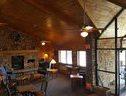Americas Best Value Inn & Suites Norway
