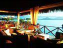 Pestana Angra Resort