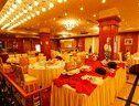 Taishan Overseas Chinese