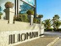 IlioMare Hotel