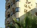 Tutotel Hotel Luxor