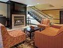 Holiday Inn Express Columbus East-Reynoldsburg