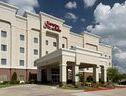 Hampton Inn & Suites Texarkana