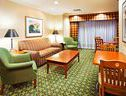 Staybridge Suites Chattanooga