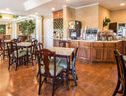 Quality Inn Greeneville