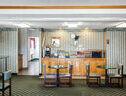 Rodeway Inn Sweet Springs