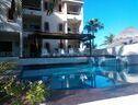 Hotel Ocean Club Los Cabos