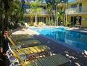 Kiramar Fort Lauderdale