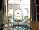 Riad Arabesque