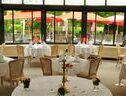 Manoir De La Roseraie Chateaux & Hotels De France