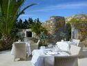 St. Nicolas Bay Resort & Villas
