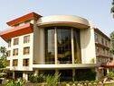 Chances Casino & Resort Vainguinim Valley