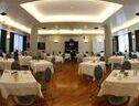 Best Western Hotel Dei Cavalieri