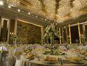Crowne Plaza Hotel Fudan