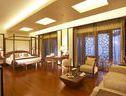 Regalia Resort & Spa (Suzhou Li Gong Di)