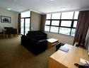 Rydges Mackay Suites