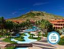Pestana Porto Santo Beach Resort & Spa  All Inclusive