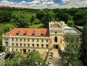 Chateau St. Havel  Wellness