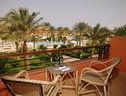 Amwaj Oyoun Resort & Spa Sharm El Sheikh
