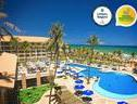 Gran  Stella Maris Urban Resort & Conventions
