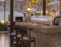 Casa Dorada Los Cabos, Resorts & Spa