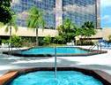 Doubletree By Hilton  Miami Airport & Convention Center