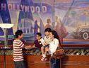 Disney S Hollywood
