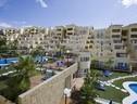 Apartamentos Colina del Paraiso by Checkin