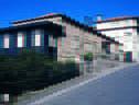 Casa dos Lagos