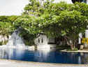 Dara Samui Beach Resort And Villa  Adults Only