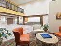 Days Inn & Suites By Wyndham Sulphur Springs