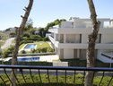 Apartamentos Playa Mar 3000