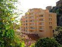 Aparthotel Les Jardins d'Elisa