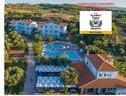 Filoxenia Apartments & Studios