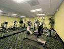 Holiday Inn Express & Suites Atlanta Perimeter Mall