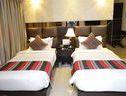 Manama Hotel