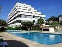 AR Galetamar Hotel & Apartamentos