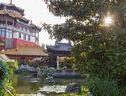 Ling Bao, Phantasialand Erlebnis