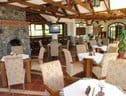 Eda Su Royal Park Artemisia Club