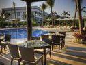 Ocean Breeze Hotel Riviera Maya