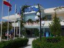 Azure Iris Hotel