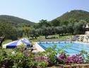 Degli Ulivi Pugnochiuso Resort
