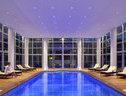 Sensimar Lindos Bay Resort & Spa