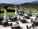 Royal Mougins Golf, Hotel & Spa De Luxe