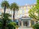 Hôtel Miléade L Orangeraie  Menton